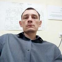 Дмитрий, 38 лет, Телец, Артем