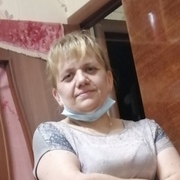Юлия 39 лет (Скорпион) Самара
