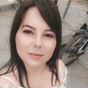 Анастасия 26 Москва