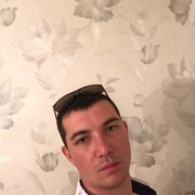 Станислав Зимовец 29 Самара