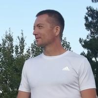 Алексей, 43 года, Близнецы, Краснодар