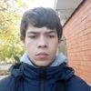 Костя, 25, г.Пятигорск