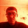Николай, 39, г.Топки