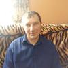 Володимир, 49, г.Галич