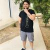 Bimal, 25, Larnaca