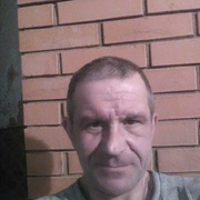 Юрий 46 Могилёв