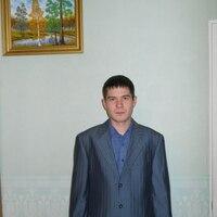 Rustam, 34 года, Козерог, Самара