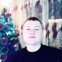 Александр, 26 лет, Рыбы, Саянск