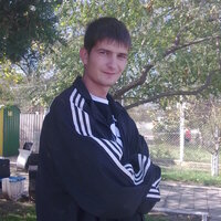 Евгений, 34 года, Весы, Краснодар
