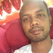 subinath soren 32 года (Телец) Брисбен