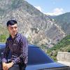 Босс, 27, г.Душанбе