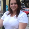 ирина, 32, г.Белоомут