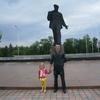 Andrey, 34, Kadiivka