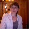 Галина, 44, г.Рогатин