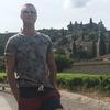 Serg Miro, 47, г.Черкассы