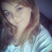 иоанна, 26, г.Ташкент