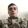 Vladimir, 22, г.Бердичев
