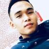adlyFadly, 25, г.Сингапур