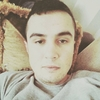 Fatih Kandemir, 22, г.Пловдив