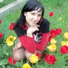 Карина, 30, г.Семей