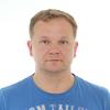 Robert, 39, г.Вильнюс