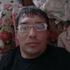 вячеслав, 40, г.Актобе