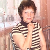 Toma, 68, г.Петрозаводск