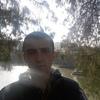 Володимир, 34, г.Ужгород