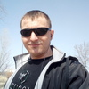 Александр, 34, г.Северодонецк