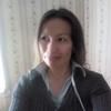 Дарига, 37, г.Семипалатинск