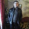 ВИКТОР, 32, г.Курск