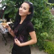 Лена, 29, г.Донецк