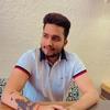 abhishek, 23, Chandigarh