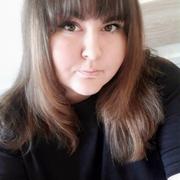 Юлия, 31 год, Водолей