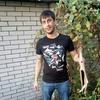 Гани, 32, г.Украинка