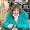 Алена, 37, г.Георгиевск