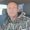 Tony, 36, г.Роли