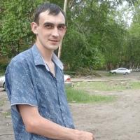 Василий, 33 года, Лев, Власиха