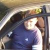 евгений, 37, г.Краснокутск