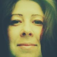 Олеся, 38 лет, Овен, Омск