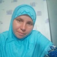 Лилия, 34 года, Рак, Ульяновск