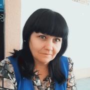 любовь, 50, г.Свободный