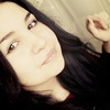 Zarina, 24, г.Кирения