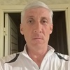 Юрий, 44, г.Набережные Челны