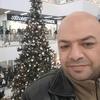 Shade, 50, г.Батуми