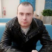 Anton Krivoshapkin 29 Котлас