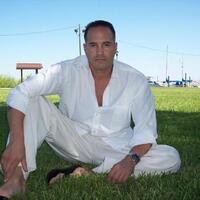 Koper  Hoste, 55 років, Овен, Бакали