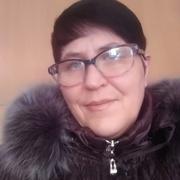 Надежда 57 лет (Скорпион) хочет познакомиться в Базарном Карабулаке