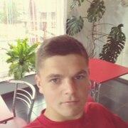 Начать знакомство с пользователем Дима Трищук 21 год (Близнецы) в Клесовом