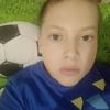 Дима, 16, г.Ульяновск